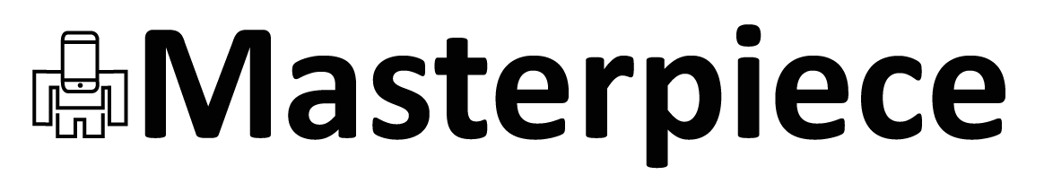 Dream-world-robotics-setapak-kl-masterpiece-camp-logo
