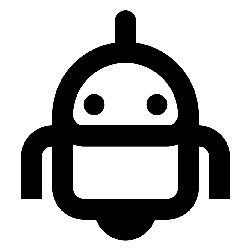 DWR-beginner-logo