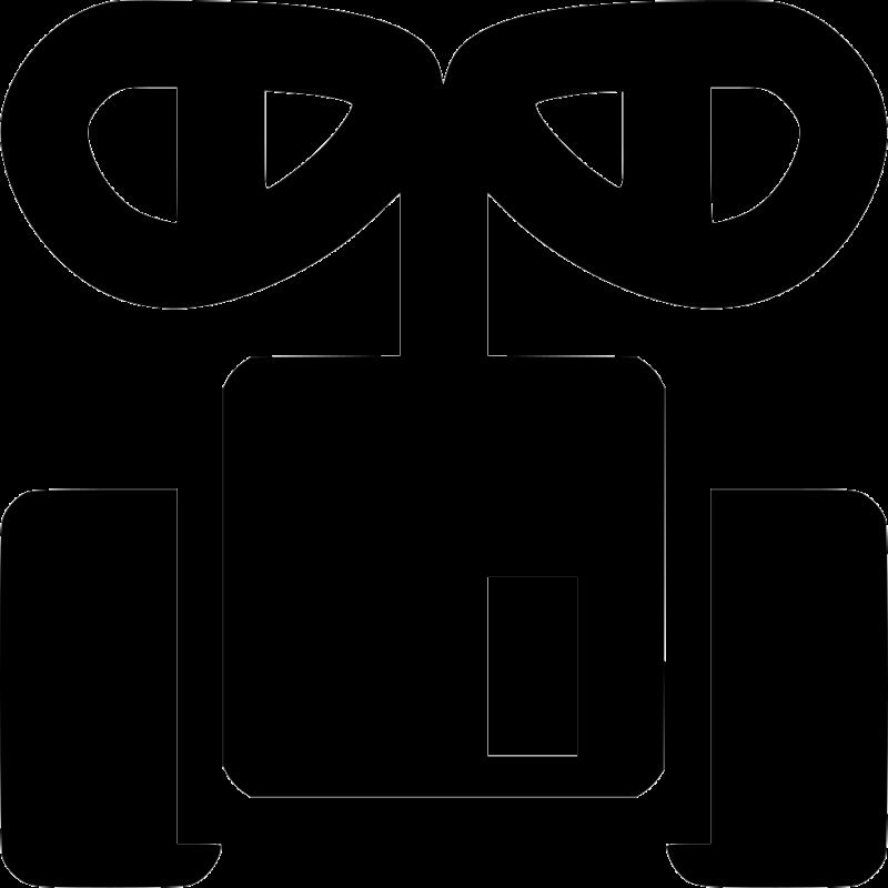 DWR-intermediate-logo