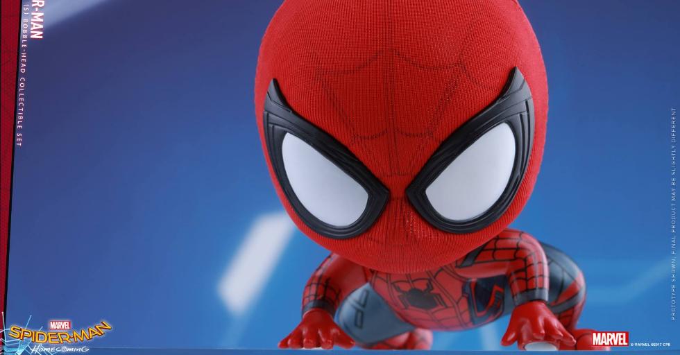 Dream World Robotics Game Coding Class - Spiderman Home Coming Game